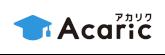 アカリク【企業様向け】- 理系学生・大学院生に特化した採用サービス